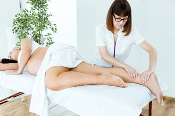 pre-natal-massage-benefits